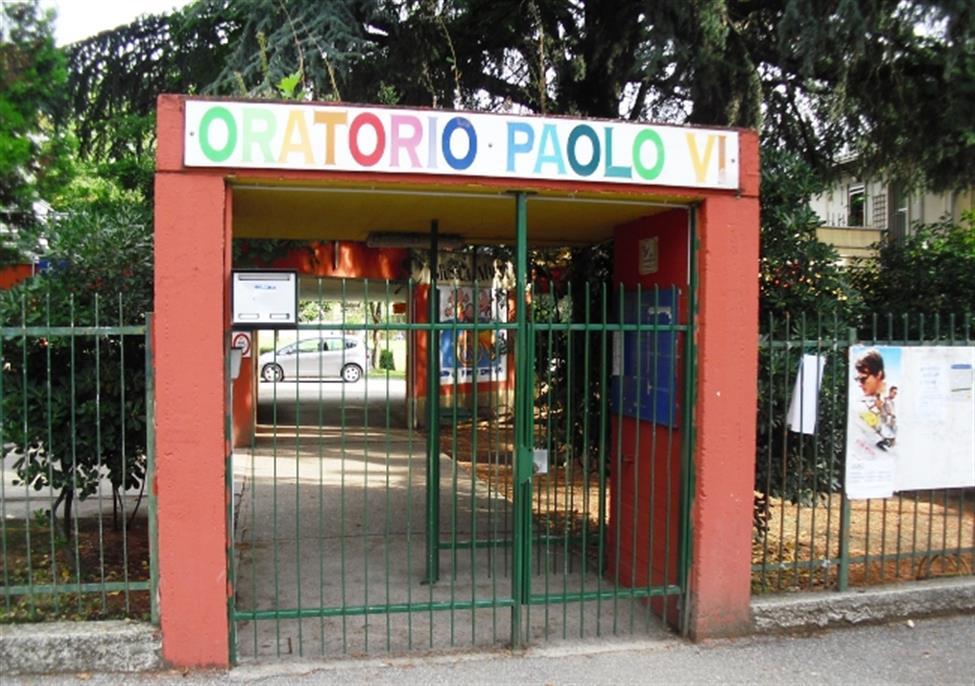 """ESTATE 2019: AL PAOLO VI E' """"BACH STREET SCHOOL"""""""