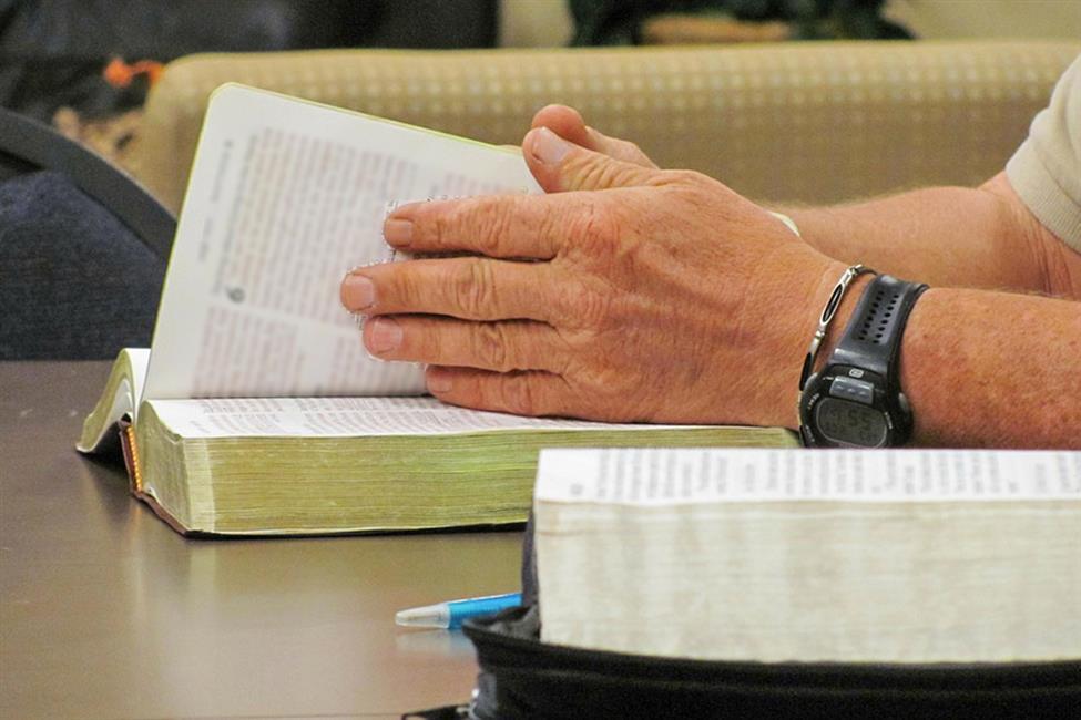 Scuola di teologia per laici, per formare persone adulte nella fede
