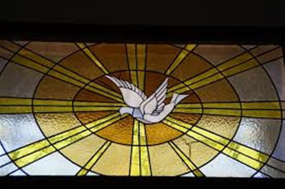 Venerdì 18 ottobre 2019: santa messa di apertura cenacolo di lode e preghiera carismatica