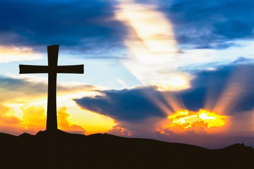 LA RISURREZIONE … LA VITA CONTINUA LA SUA PRIMAVERA