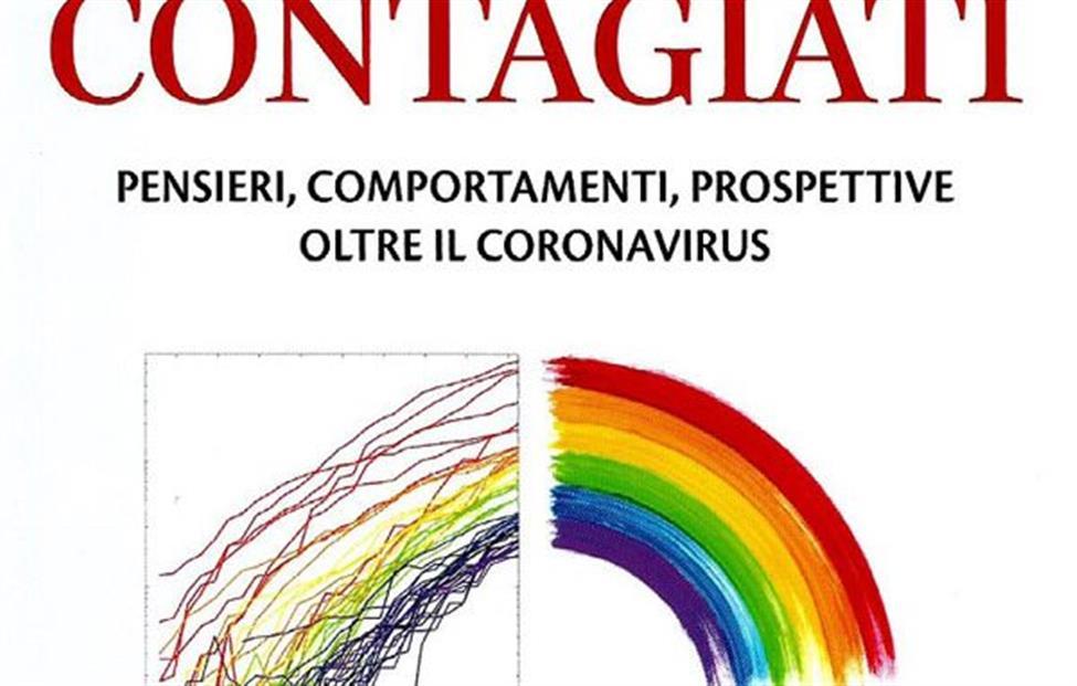 «CI SONO UN'ITALIA DA RIMETTERE IN PIEDI, UN'EUROPA DA RISANARE E RILANCIARE, UN MONDO FERITO DA CURARE»