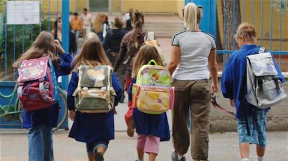 EMERGENZA EDUCAZIONE: LA SFIDA DELLA CRISI