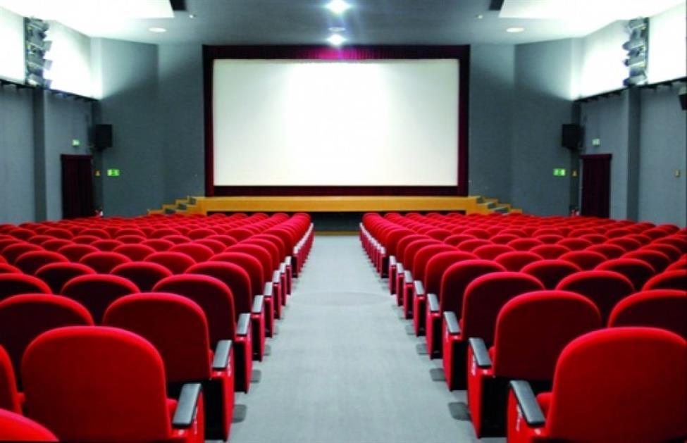 Il Cinema Teatro Agorà riapre!
