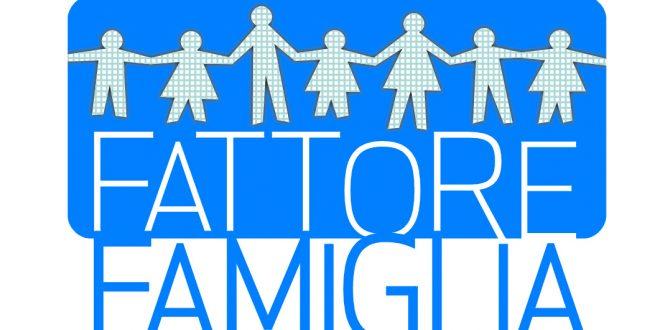 Cernuscoinsieme in lombardia introdotto il fattore - Voci bilancio familiare ...